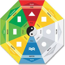 feng shui color chart feng shui made my roommate your fiancé