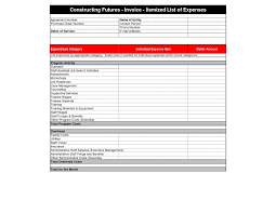 purchase order tracking template excel application for employment
