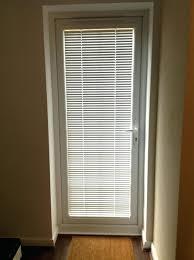 Vertical Blinds Menards Window Blinds Window Blinds Wilmington Nc Vertical Menards