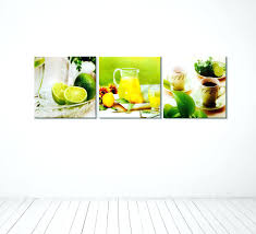 articles with large kitchen canvas wall art tag kitchen canvas