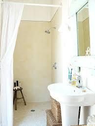 Beach Decor Bathroom Exclusive Beach Themed Bathroom Rugs U2013 Elpro Me