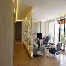 cloison amovible pour chambre le plus élégant cloison amovible chambre concernant actuel propriété