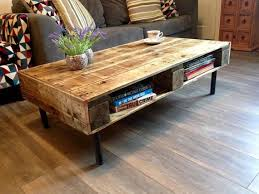 best wood for coffee table 160 best coffee tables ideas wood pallet tables wood pallets and