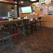 Drafting Table Dc Happy Hour Drafting Table 84 Photos 236 Reviews Gastropubs 1529 14th