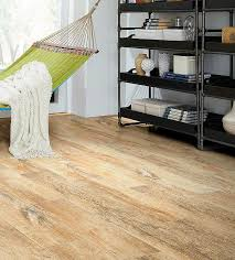 shaw channel plank tile flooring rustic wood and woods