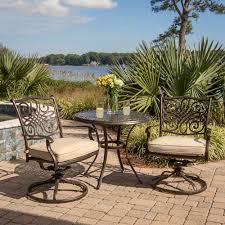 3e2030ebfd49 1000 backyard outdoor bistro table set hanover