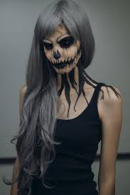 83 best halloween images on pinterest hairstyles costumes and
