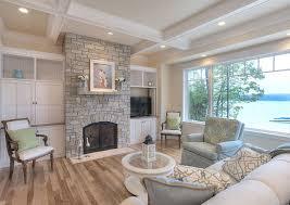 new classic coastal home home bunch u2013 interior design ideas