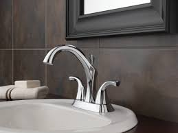 how to replace a delta roman tub faucet u2014 the homy design