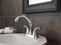 Bathroom Faucet Ideas How To Replace A Delta Roman Tub Faucet U2014 The Homy Design