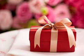idea of gift wrapping presents youtube
