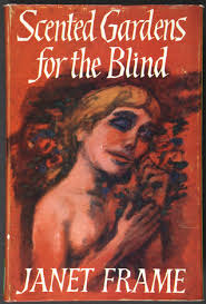 The Blind Boy Poem Summary Scented Gardens For The Blind By Janet Frame