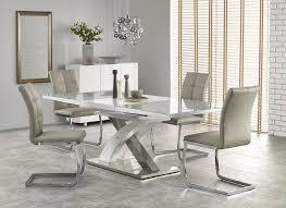 Dining Room Furniture Ebay Extending Glass Dining Tables Dining Furniture Ebay Innovative