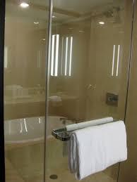 Shower Bathtub Combo Designs Bathroom Divine Shower Tub Combo Decorations Ideas Kropyok Home