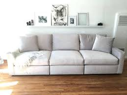 restoration hardware cloud sofa reviews restoration hardware cloud restoration hardware sofa restoration