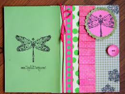 Notebook Cover Decoration Notebook Cover Designing Tutorial U2013 Craftbnb