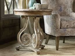Accent End Table End Tables U0026 End Tables With Storage For Sale Luxedecor