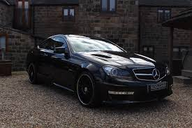 used mercedes used mercedes benz c class for sale in belper derbyshire