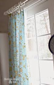 Window Drapes Target by Spring Dining Room U0026 New Tablecloth Curtains Target Window And