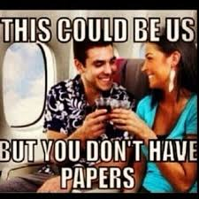 This Could Be Us But Meme - this could be us but you don t read madamenoire the best this