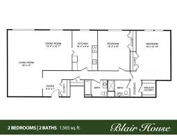 2 bedroom ranch house plans apartments floor plans for a 2 bedroom house more bedroom d