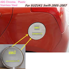 compare prices on suzuki swift 2005 accessories online shopping