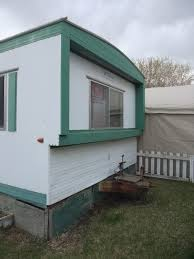 tornado shelters for sale tyler tx maverick manufactured homes webuycalgaryhouses we can buy mobile homes too florida for sale linda johnsons husband has lived his