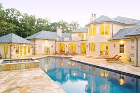 hamptons homes interiors the hamptons most luxurious homes