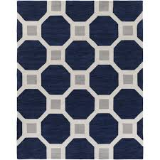 Feizy Rugs Rug Navy Area Rugs Zodicaworld Rug Ideas