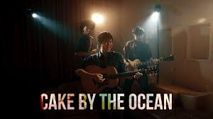 cake by the ocean dnce billbilly01 ft third keeth cover youtube