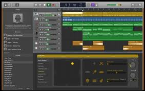 garageband apk garageband apk for windows pc garage band for pc