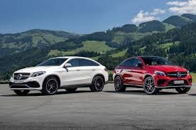 mercedes benz 2016 download 2016 mercedes benz gle coupe oumma city com