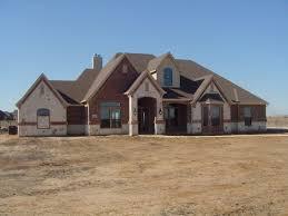 Custom Home Plans The Plan Factory Custom Home Plans Stock House Plans Arlington