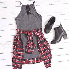 349 best 90s fashion trends images on pinterest my style 1990s