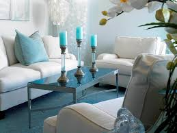 room blue and white living room decorating ideas design decor room blue and white living room decorating ideas design decor modern at blue and white