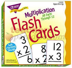 addition addition worksheets math aids free math worksheets