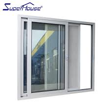 Interior Glass Sliding Doors Curved Glass Sliding Door Curved Glass Sliding Door Suppliers And