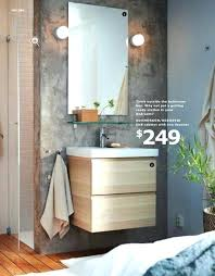 Ikea Hemnes Bathroom Vanity Ikea Bathroom Vanities Bathroom Ikea Bathroom Vanities Reviews