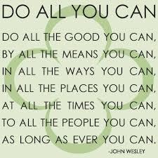 good night quotes inspiring quotes inspirational motivational