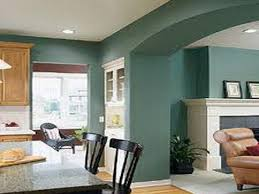 behr paint room ideas dark green behr paints vissbiz fresh