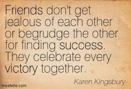 celebrating wins quotes image quotes at relatably