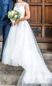 Berketex Wedding Dresses Berketex Wedding Clothes Accessories And Services Buy And Sell