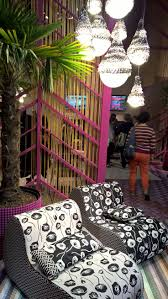 115 best missoni home images on pinterest missoni home