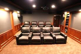 home theater decorations ating home theater decor ideas
