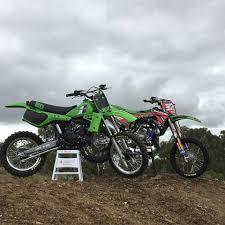 junior motocross bikes meyer racing australia home facebook