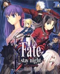 theme psp fate stay night fate stay night eroge download eroge download