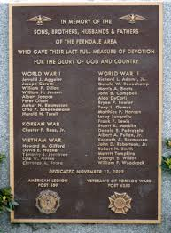 memorial plaques file ferndale ca war memorial plaque jpg wikimedia commons