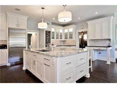 White Cabinet Kitchen 52 Dark Kitchens With Dark Wood And Black Kitchen Cabinets Large