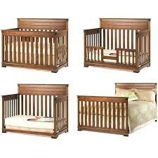 Walmart Convertible Cribs Covertible Cribs Convertible Crib Walmart Canada Mydigital