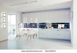 kitchen design stock images royalty free images u0026 vectors